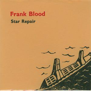 Frank Blood