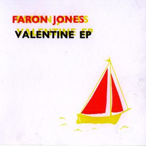 Faron Jones